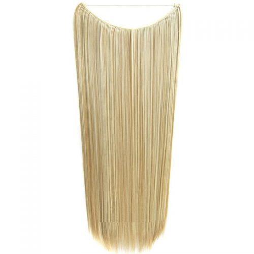 Flips Hair