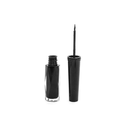 Magnetic Eyeliner Liquid - IDANA Beauty