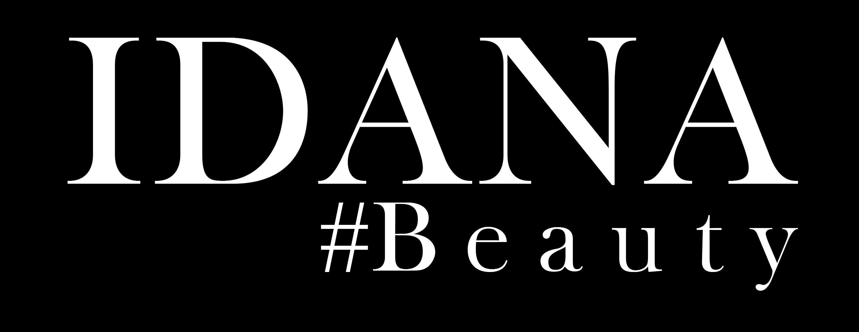 IDANA Beauty Tjänster