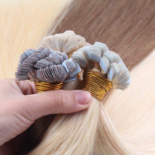Mini Tape Hair - IDANA Beauty (2)