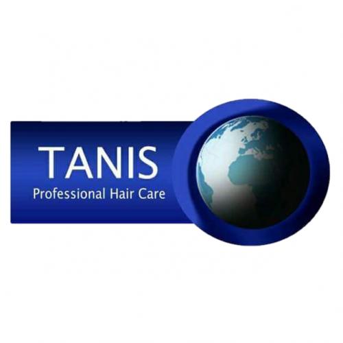 Tanis Professional