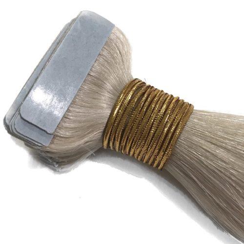 Tape Hair Rakt - Luxury Hair - Rakt - 50g