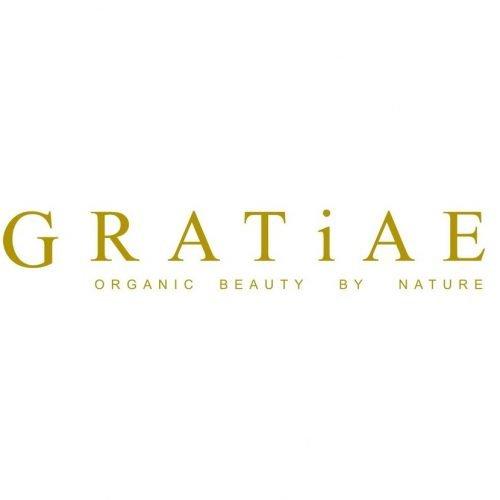 GRATiAE