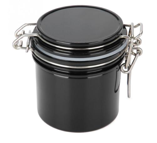 Glue Box - Förvaringsbox för ögonfranslim