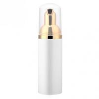 Eyelash Shampoo - Eyelash Pre-treatment Cleanser - för fransar - 60ml