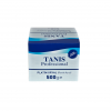 Tanis Professional - Blonderingspulver - 500g
