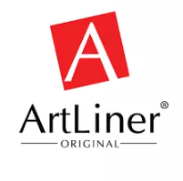 ArtLiner - IDANA Beauty