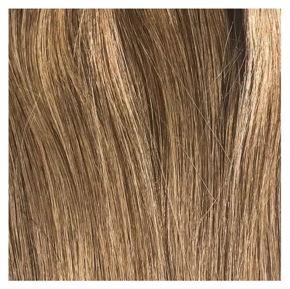 Färg #16 - Guld Blond