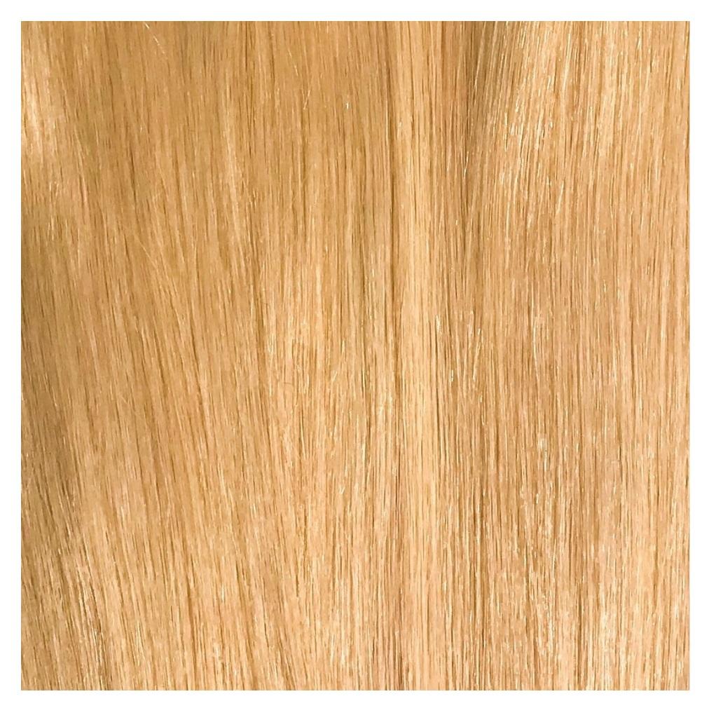 Färg #24 - Blond