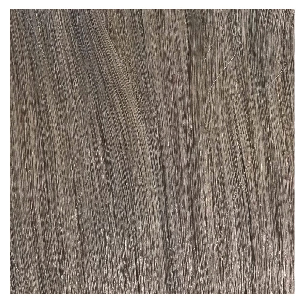 Färg #Silver - Silver